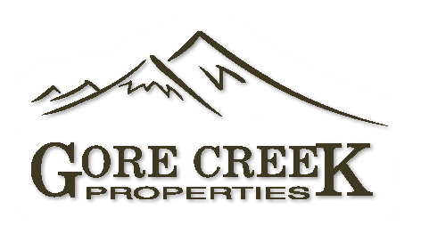 Gore Creek Properties logo